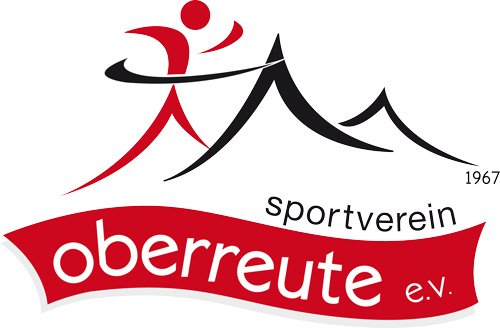 Sportverein1